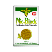 nic-block-stop-smoking-cessation-filters-pack700