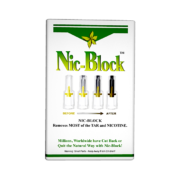 nic-block-stop-smoking-cessation-filters-pack700b