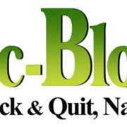nicblock-quit-smoking-cigarette-filters-slogan700